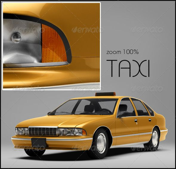 Realistic Graphic DOWNLOAD (.ai, .psd) :: http://sourcecodes.pro/pinterest-itmid-1003147021i.html ... Taxi ...  auto, automobile, background, black, car, chrome, color, gloss, gray, isolated, modern, motor, power, race, red, reflection, rides, speed, sport, steel, taxi, traffic, transportation, vehicle, wheel, yellow  ... Realistic Photo Graphic Print Obejct Business Web Elements Illustration Design Templates ... DOWNLOAD :: http://sourcecodes.pro/pinterest-itmid-1003147021i.html