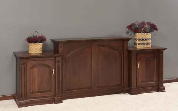 Image Result For Retractable Tv Cabinet