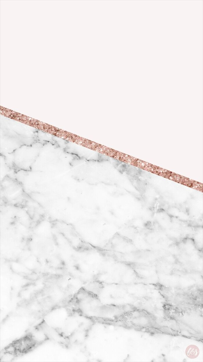 Marble Sparkle Solid Wallpaper