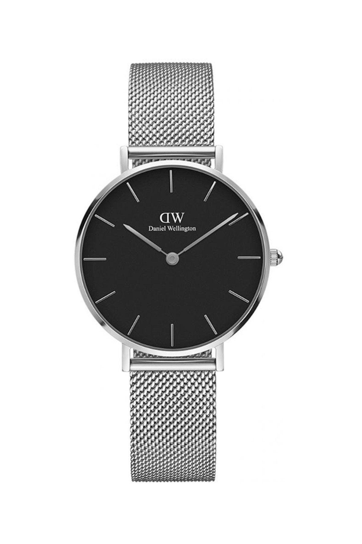 ca9034afabd Kadın Kol Saati Daniel Wellington   Trendyol - 379 TL   watches in ...
