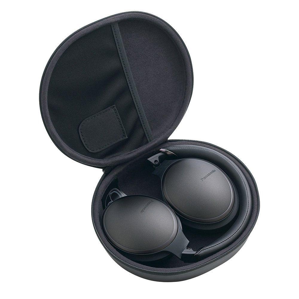 e22a90f38ff Hard EVA Travel Case for Sony MDRXB950BT/B Extra Bass Bluetooth Headphones  by Hermitshell | Headphones | Bluetooth headphones, Headphones, Bluetooth