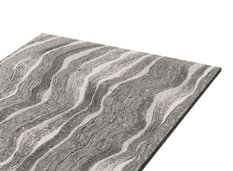 Roxwell Mega Slab Cambria Quartz Stone Surfaces Stone Surface