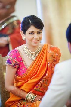 Paithani Saree Sareesblouses Fashion Saree Wedding Sari