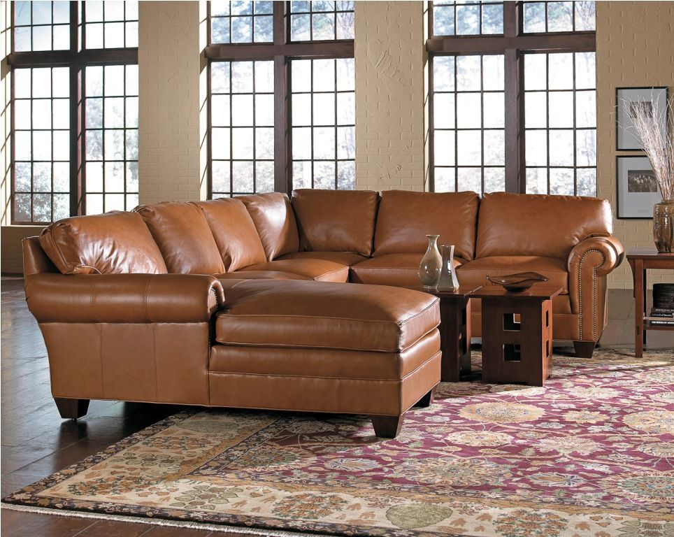 Furniture Varnished Navy Blue Leather Living Room Also High Quality