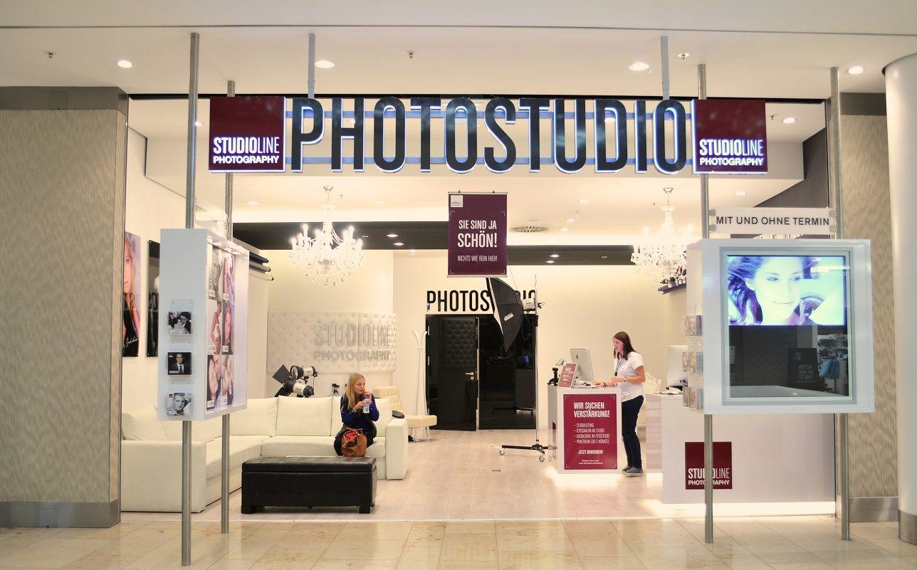 Studioline Photography Branche Dienstleistungen Wo Ist Was
