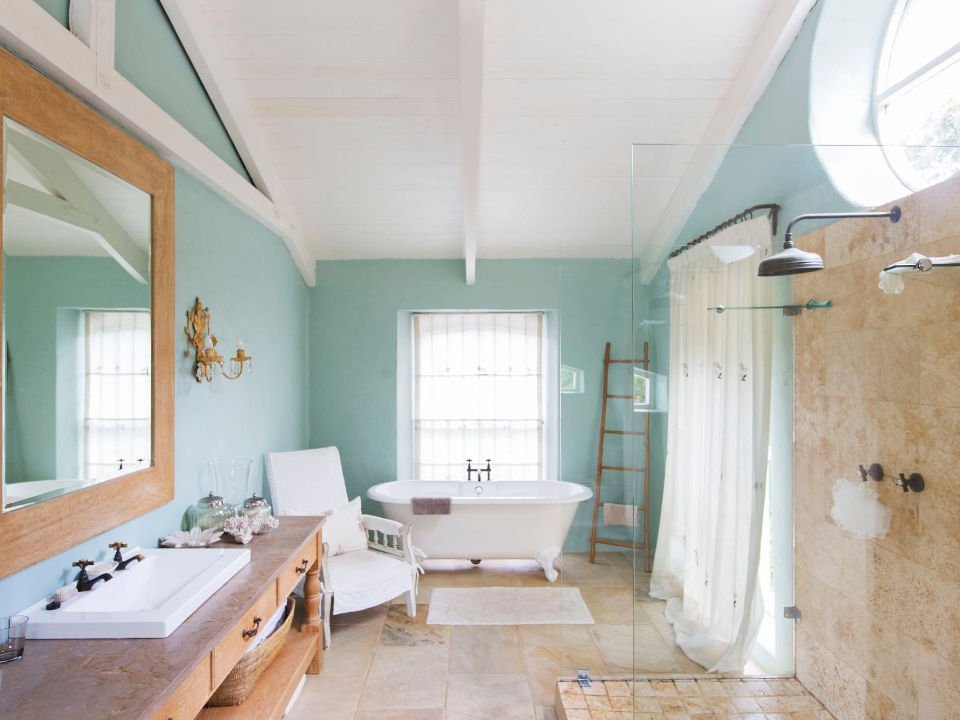 49++ Best paint for bathroom ceiling ideas in 2021