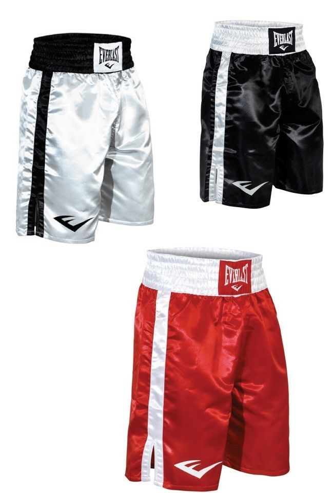 Low Onvacations Wallpaper: Everlast Boxing Workout Clothes