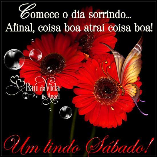 Sabado Belas Imagens De Bom Dia Imagens De Bom Dia E Whatsapp Foto