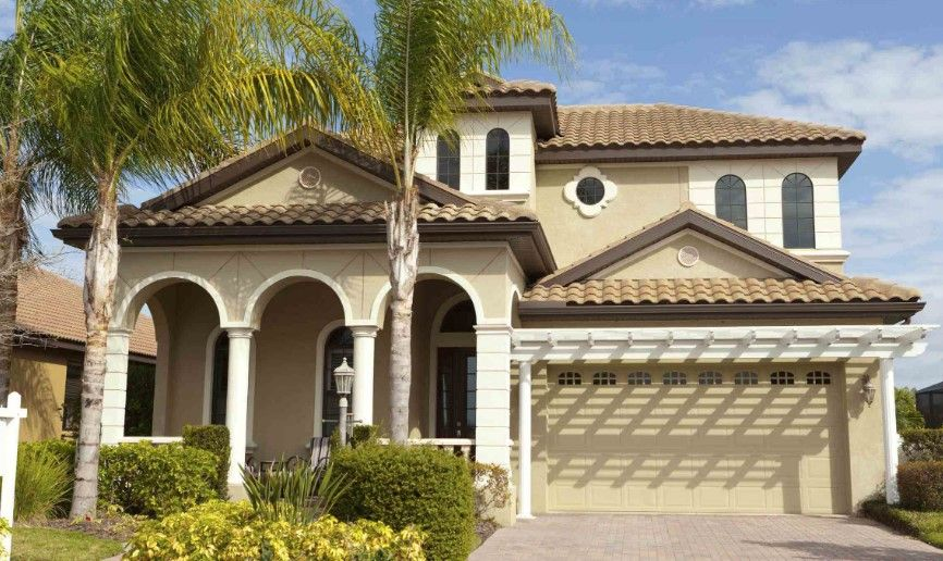 23ac92648d4761564657e742faf58620 - Homes For Rent By Owner In Palm Beach Gardens Fl
