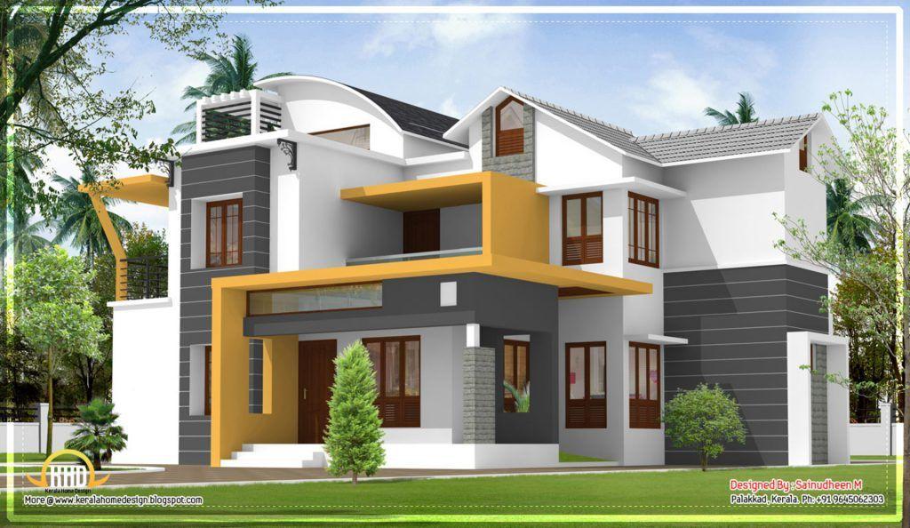 Design architecture plans kerala home container floor also ashraf aboobacker ashrafaboobacke on pinterest rh