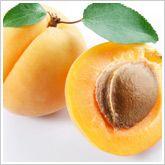 Top 10 Seasonal Foods to Summer-Proof Your Body