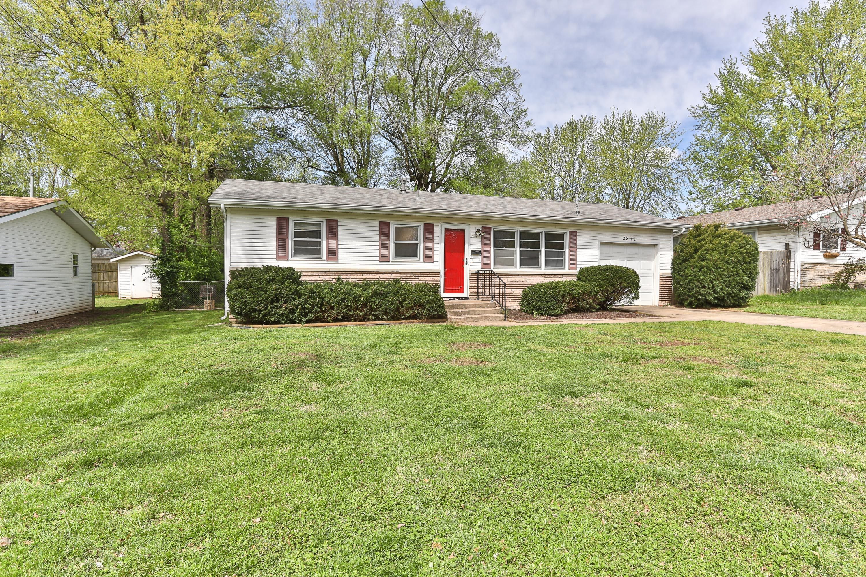 Pin On Homes For Sale