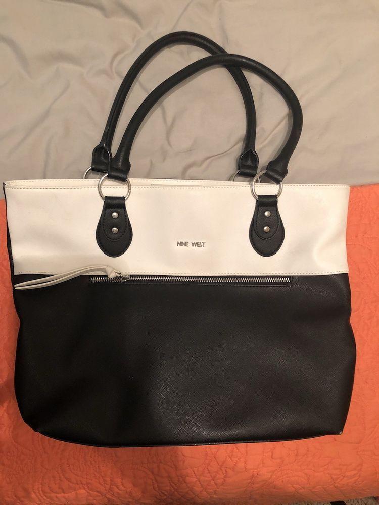 6198664eeb nine west handbag  fashion  clothing  shoes  accessories   womensbagshandbags (ebay link)