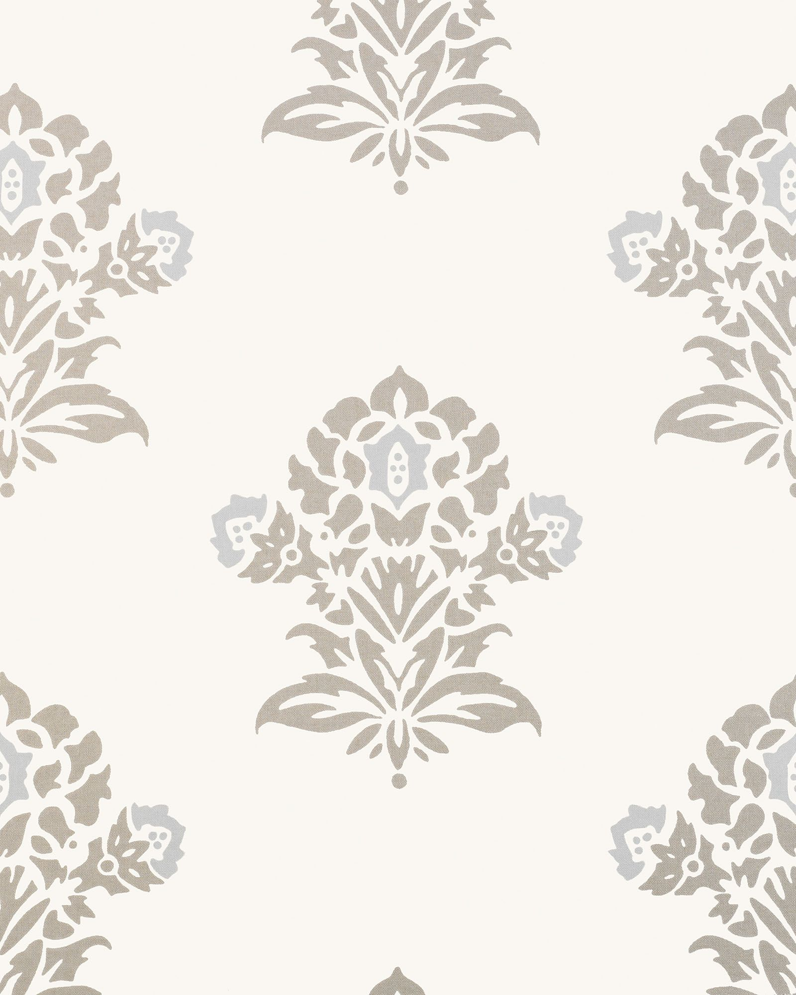 Jaipur Fabric #serenaandlily For windows in dining area -- at least for roman blind over long horizontal window.
