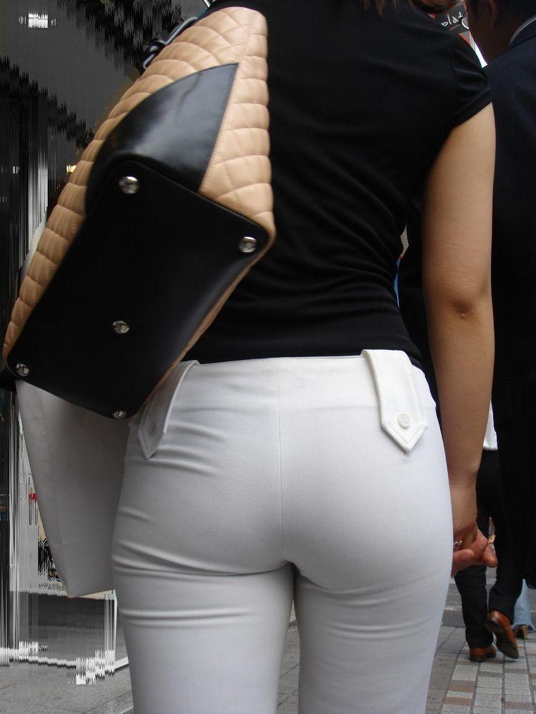 Pin de Arandaluis en Chicas con pantalón blanco  66be5ac1447b