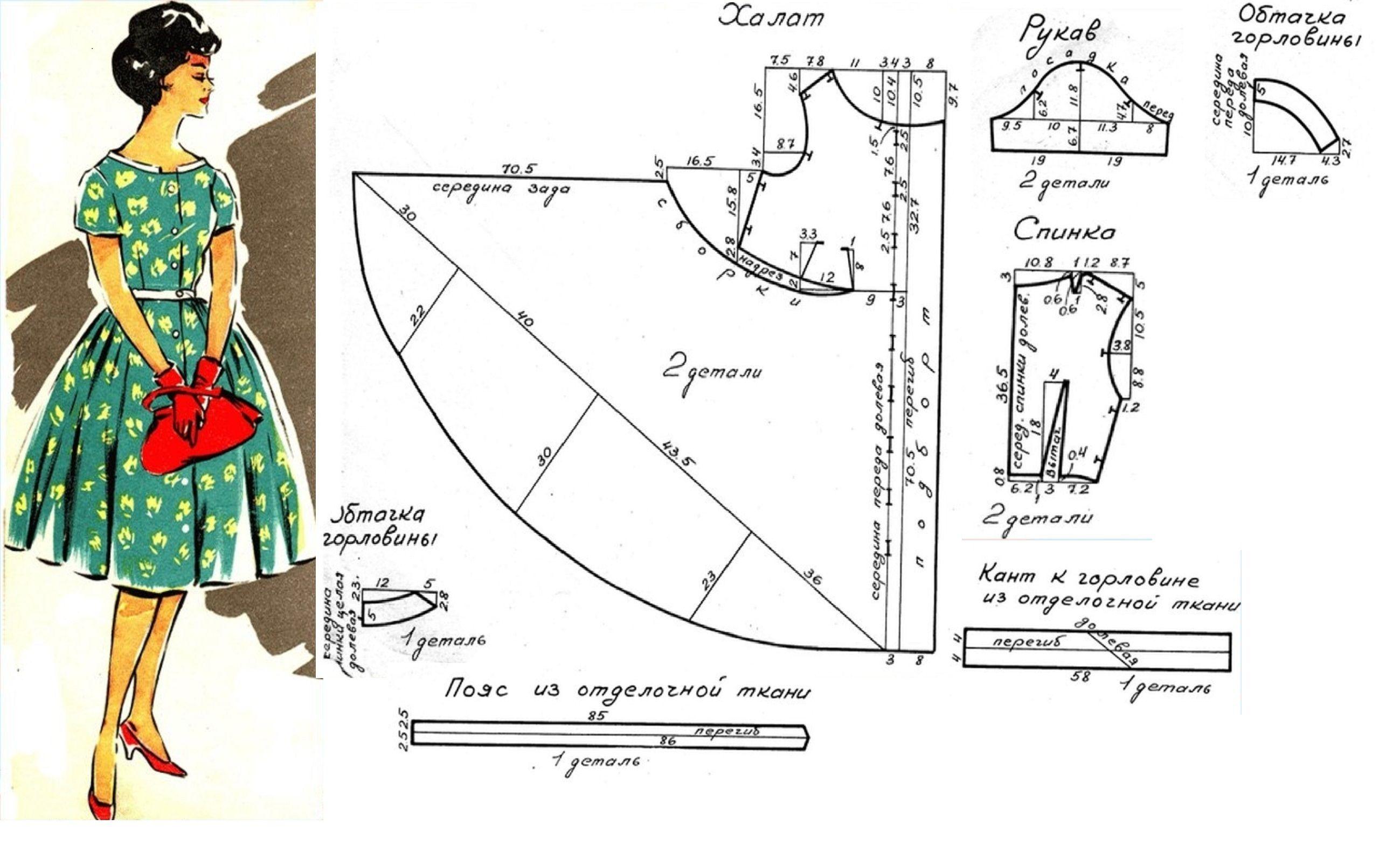 Pin de celisavega en Costura   Pinterest   Patrones, Costura y Ideas ...