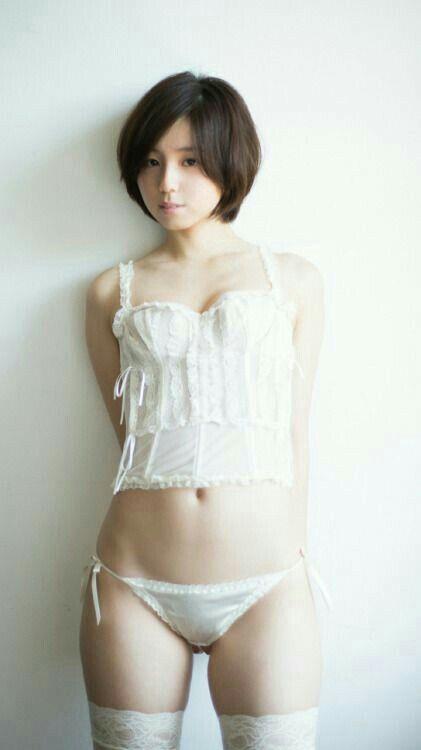 skinny asian girls