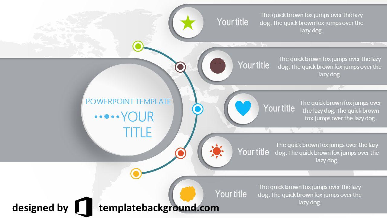 014 Template Ideas Microsoft Powerpoint Animated Templates Throughout Powerpoint Animated Templates Free Download 2010 In 2020 Powerpoint Template Free Simple Powerpoint Templates Powerpoint Free