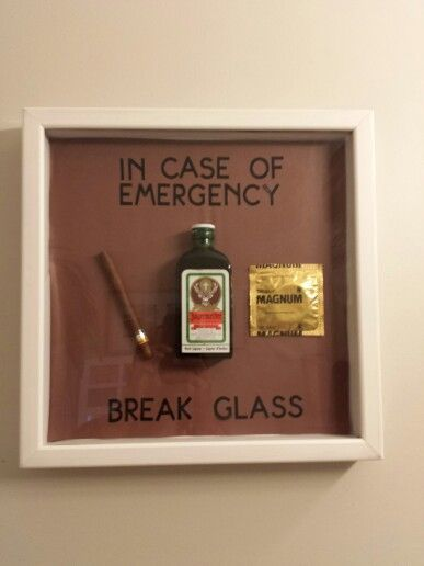 Funny Housewarming Gift Interesting Pinterest