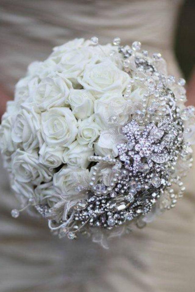 #wedding #outside #snow white #decorations #themes #princess #ideas #diy