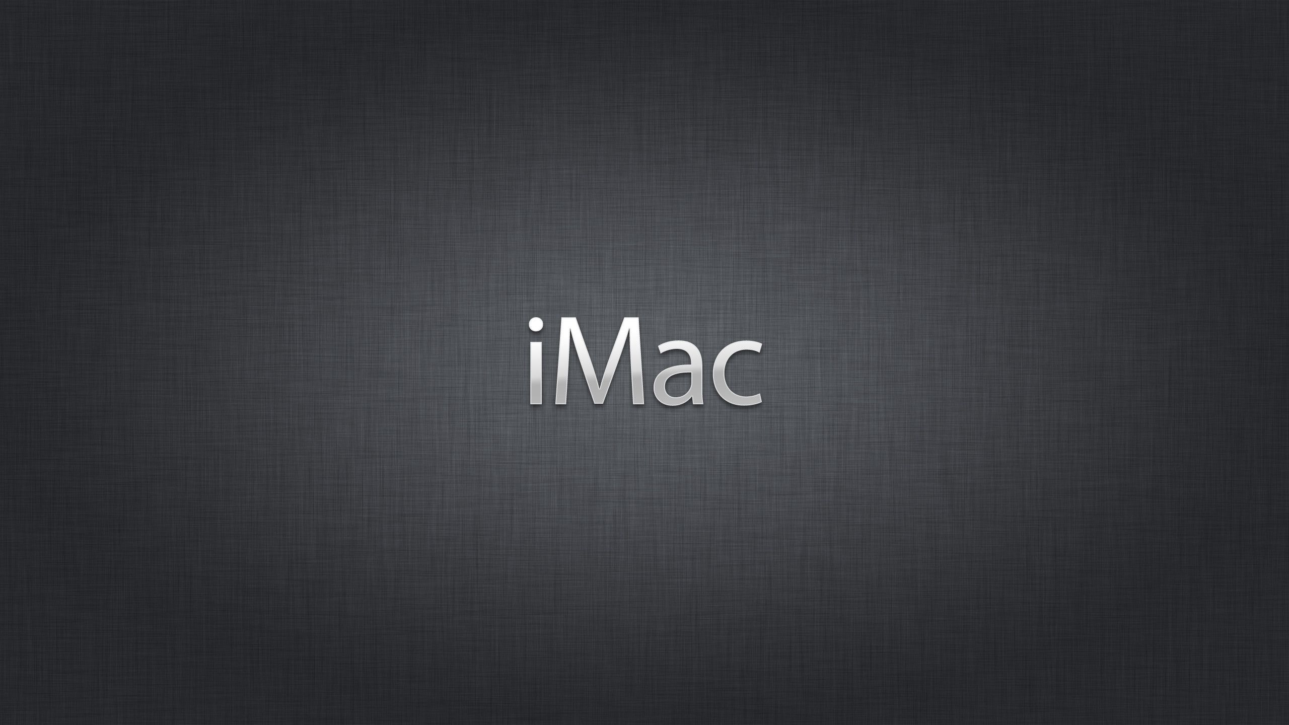 imac backgrounds wallpaper 2560a—1440 hd wallpapers for imac 27 38 wallpapers