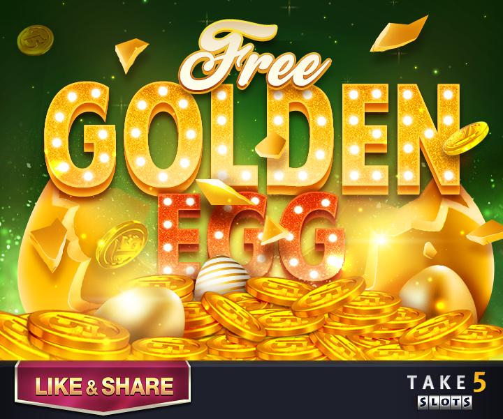 Wheel Casino Game | Casino Cash Back Bonus On Losses Online