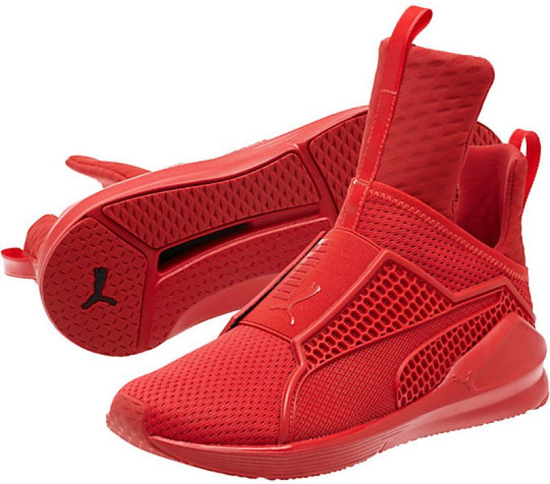 984d99976cf Image result for rihanna puma shoes