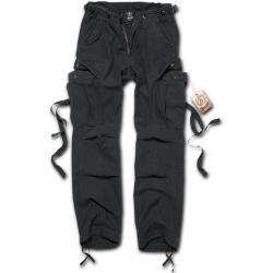 Photo of Pantaloni