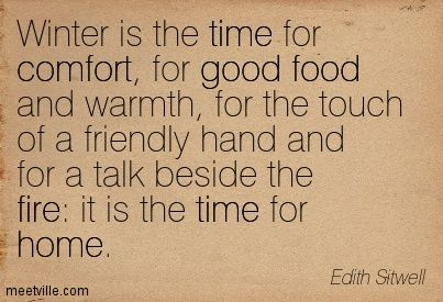 A Perfect Comfort Food Quote Comfort Food Quote Food Quotes
