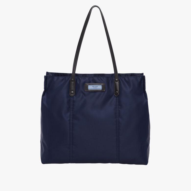 63ab6b21fb Embellished nylon bag in 2019 | C'EST DANS LE SAC | Bags, Nylon bag ...