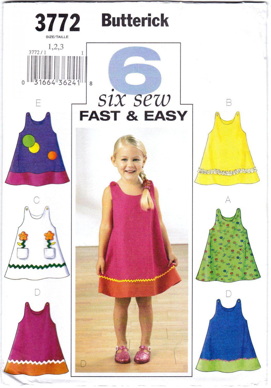 Toddler Sewing Patterns Cool Inspiration Design