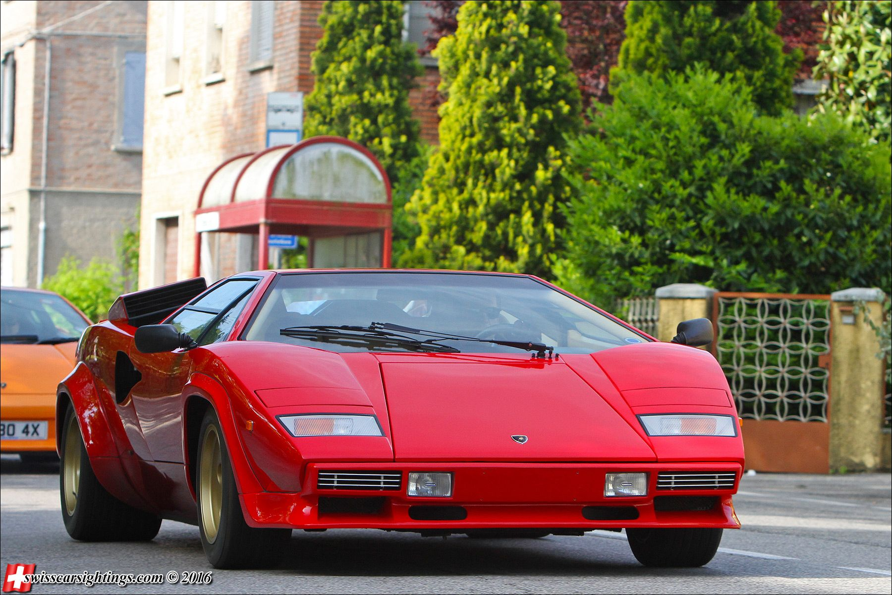 Pin By Maisiemoo21 On Lamborghini Countach Motive