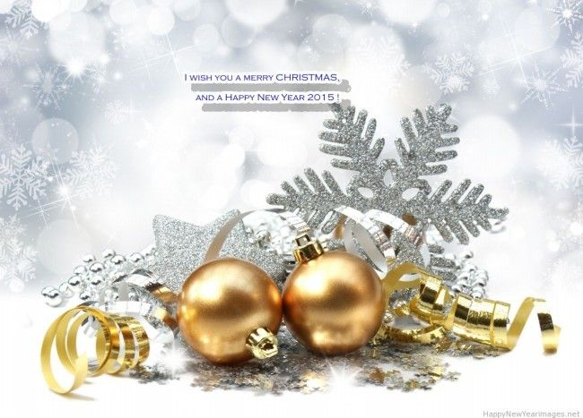 Marry christmas and happy new year greeting cards designs hq hd merry christmas 2015 and happy new year 2016 greeting cards designs hq hd wallpapers pictures m4hsunfo