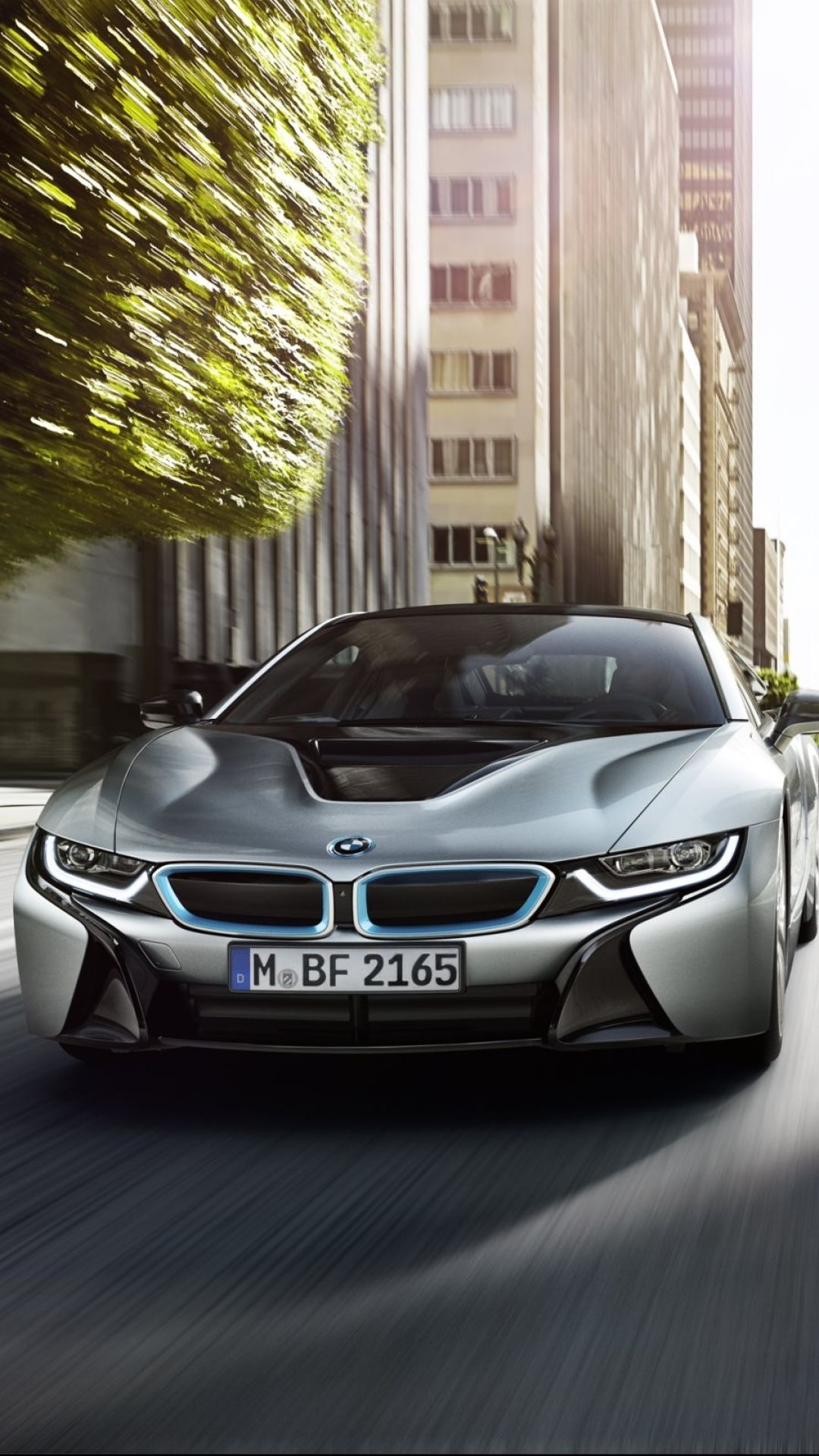 Bmw I8 Hd Wallpapers For Mobile Wallpaper Images Bmw I8 Bmw I8 Wallpapers Bmw