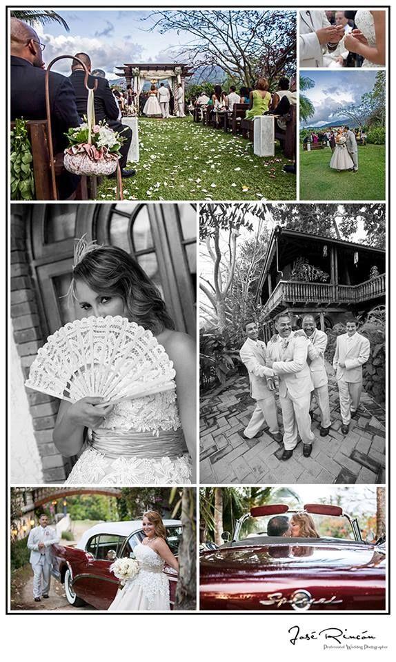 Wedding By Maria Lugo Website Marialugopr Com Photographer Jose Rincon Joserinconpr Com Wedding Wedding Decorations Destination Wedding