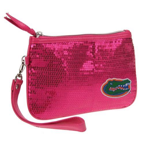 Florida Gators bag