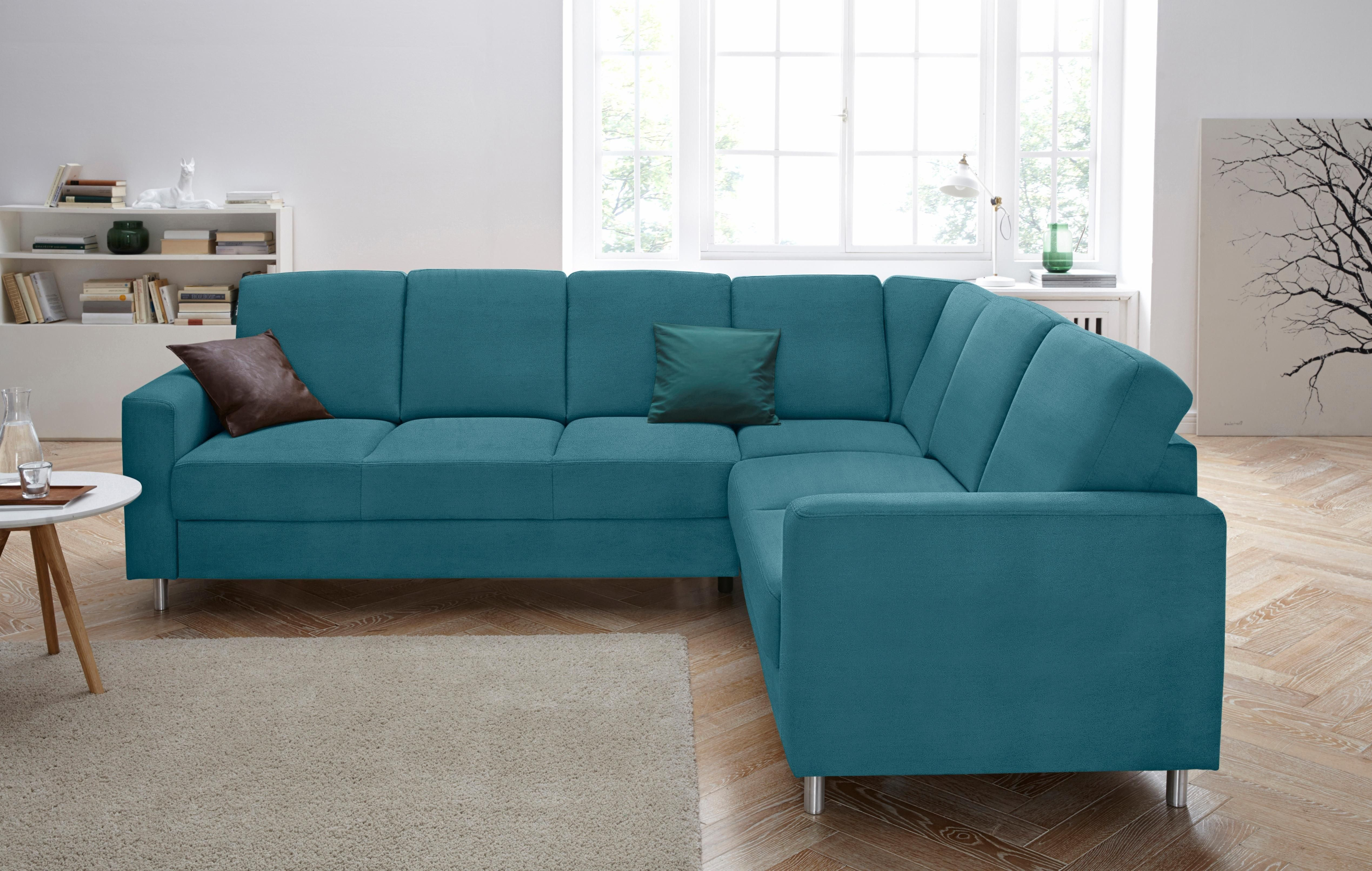 Pin By Ladendirekt On Sofas Couches Sofa Furniture Couch