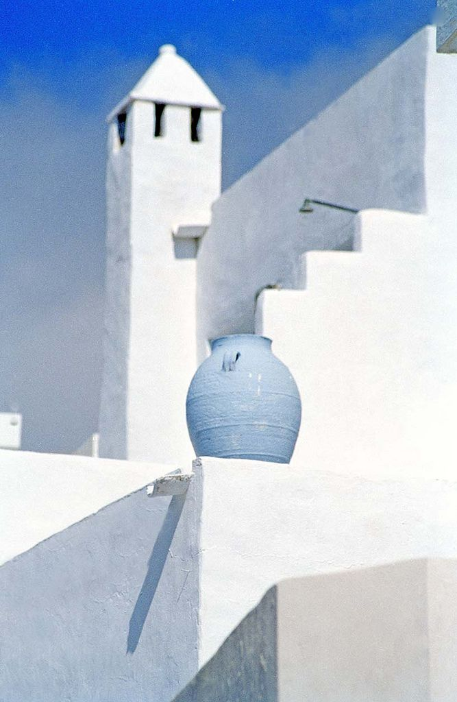 Serifos island, Greece. - Selected by www.oiamansion.com