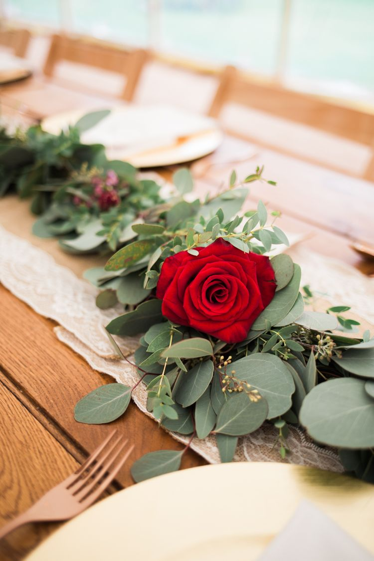 Outdoorsy Late Summer Marquee Wedding Ideas   Pinterest   Late ...