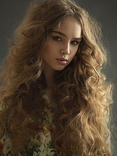 35PHOTO - Казанцев Алексей - Sasha