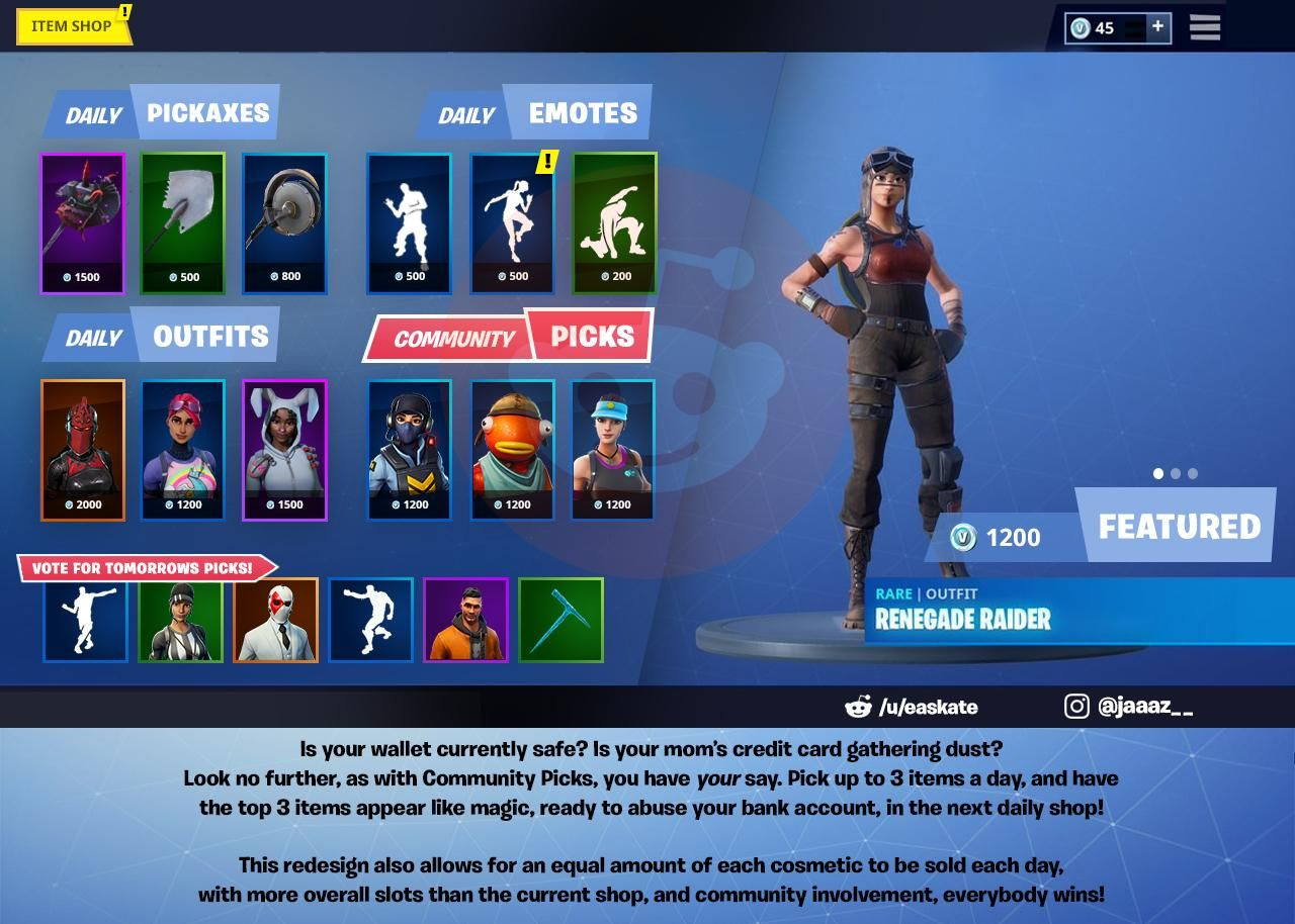 Pin On Fortnite About the fortnite item shop. pin on fortnite