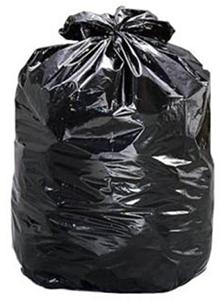 Custom Refuse Garbage Wholesale Bags Bags Garbage Bag Wholesale Bags