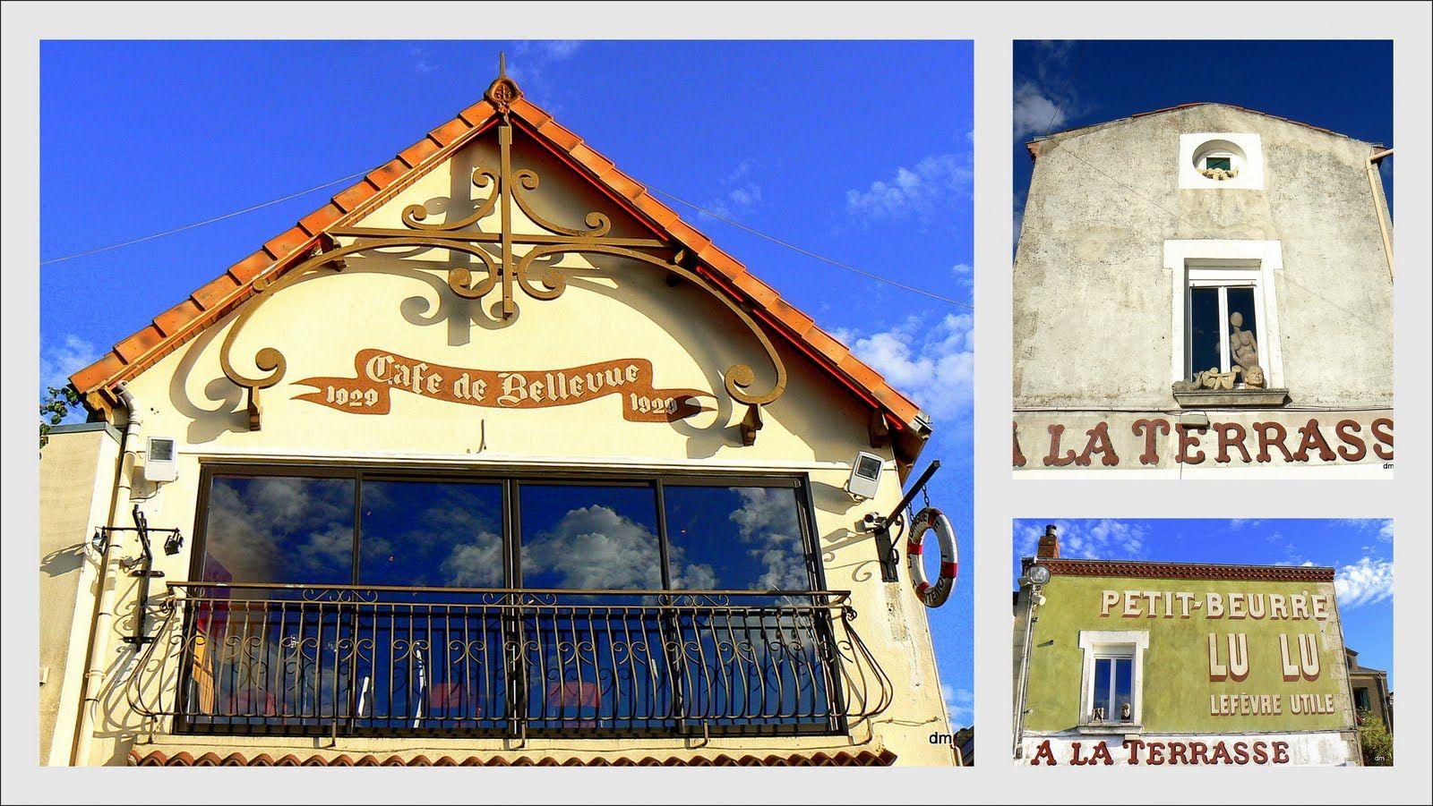 Trentemoult-Photo de Dani de Nantes via Picassa (2)