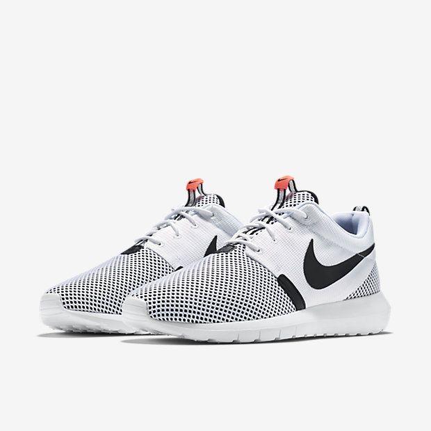 sports shoes 1623e 3c136 Nike Roshe One NM Breeze Men s Shoe