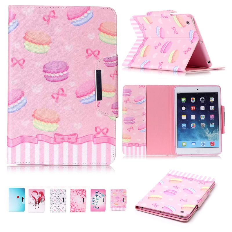 New girl design folio book pu leather case for ipad mini 2 31 para new girl design folio book pu leather case for ipad mini 2 31 para magnetic closure tablet case cover for ipad mini 3 fundas affiliate thecheapjerseys Image collections