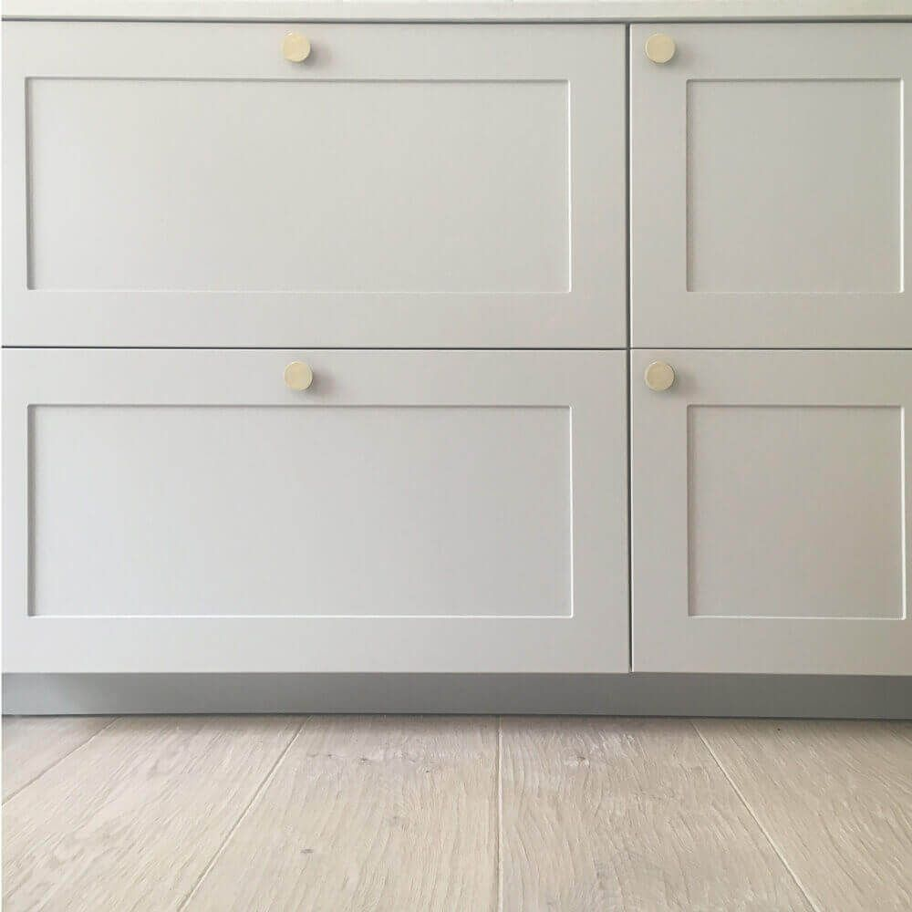 A S Helsingo Quality Kitchens And Wardrobes With Ikea Cabinets Frames Ensio Kitchen In Sideboard Storage Kitchen Cabinets In Bathroom Custom Kitchen Cabinets