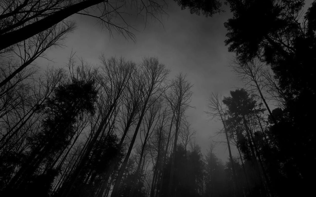 Dark Tumblr Backgrounds Open Rp Cold My Dark World In 2019