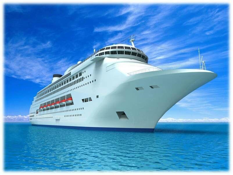 Daily Deals Royal Caribbean Majesty Of The Seas Nights Bahamas - Cheap bahamas cruise
