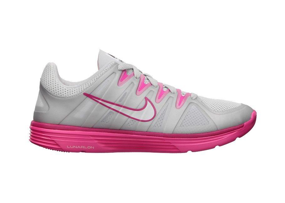 Nike Lunar Allways TR Women\u0027s Training Shoe--I NEED ALSO.