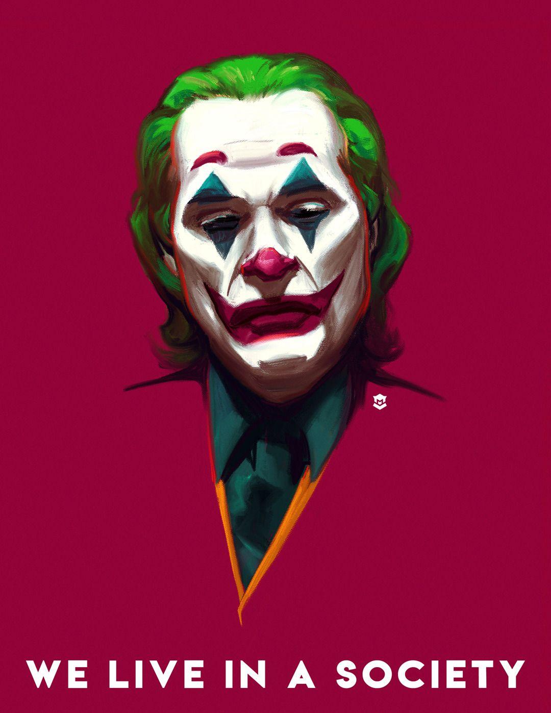 Emoji Joker Whatsapp